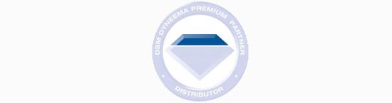 dyneema-reseller1