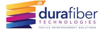 durafiber-logo