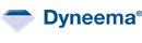dyneema-fibers