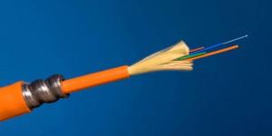 fiber-optical-cables