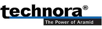 technora-logo