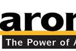 twaron-logo
