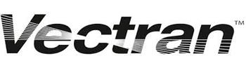 vectran-logo