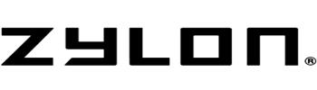 zylon-logo